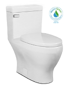 The CADENCE One Piece Luxury Toilet