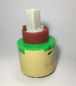 ABCA72620-AB 72620 CARTRIDGE FOR 72600 VALVE