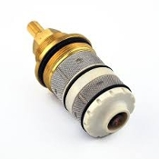 Altmans THEXCART Thermostatic Cartridge Replacement Part by AJG