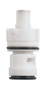 Cartridge Valve for Coralais Faucets (Hot)