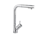 The Culinaire Luxury Faucet