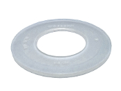 Flush Valve Seal Caroma Toilets - 2 Pack